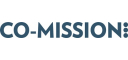 The Co-Mission Initiative Trust