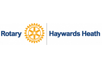 Rotary HH Supports Warden Park Primary Academy
