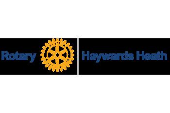 Rotary Club of Haywards Heath
