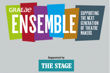 Secure a future for young Deaf & disabled artists