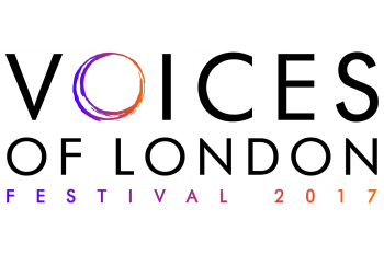 Voices of London Festival