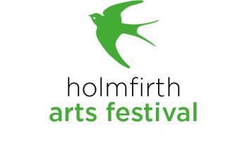 Holmfirth Arts Festival  2021