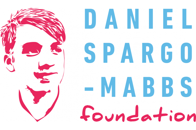 The Daniel Spargo-Mabbs Foundation