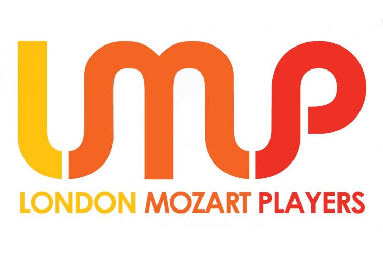 London Mozart Players Trust