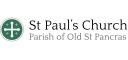 St Paul's Church Camden Square