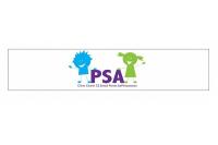 Christ Church School Parent Staff Association