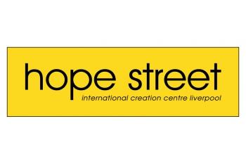 HOPE STREET LTD