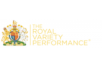 Royal Variety Performance 2020 - Help us to help others