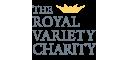 The Royal Variety Charity