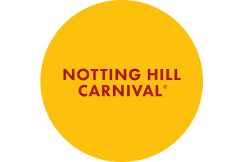 Notting Hill Carnival Arts and St John Ambulance