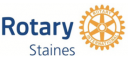 Rotary Club of Staines