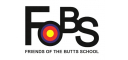 Friends of the Butts School