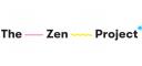 The Zen Project