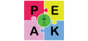 Peak School PTA