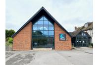Bognor Regis Baptist Church