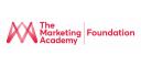 The Marketing Academy Foundation