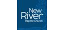 New River Baptist Church