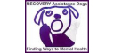 RECOVERY Assistance Dogs