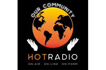 Hot Radio Emergency Funding