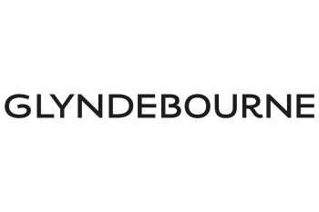 Glyndebourne's Covid-19 Fund