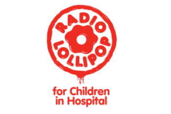 Support Radio Lollipop London