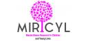 MIRICYL