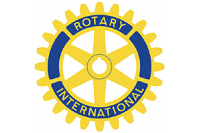 The Rotary Club of Braintree Rivers Trust Fund