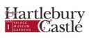Hartlebury Castle Preservation Trust
