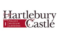 Hartlebury Castle Preservation Trust