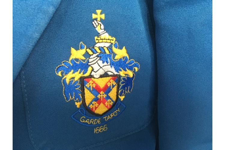 Sir Thomas Rich's School Parents' Association