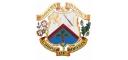 Sandhurst & District Corps of Drums