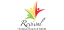 Revival Christian Church of Enfield