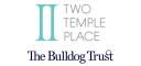 The Bulldog Trust