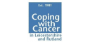 Sue Young Cancer Support