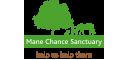 Mane Chance Sanctuary