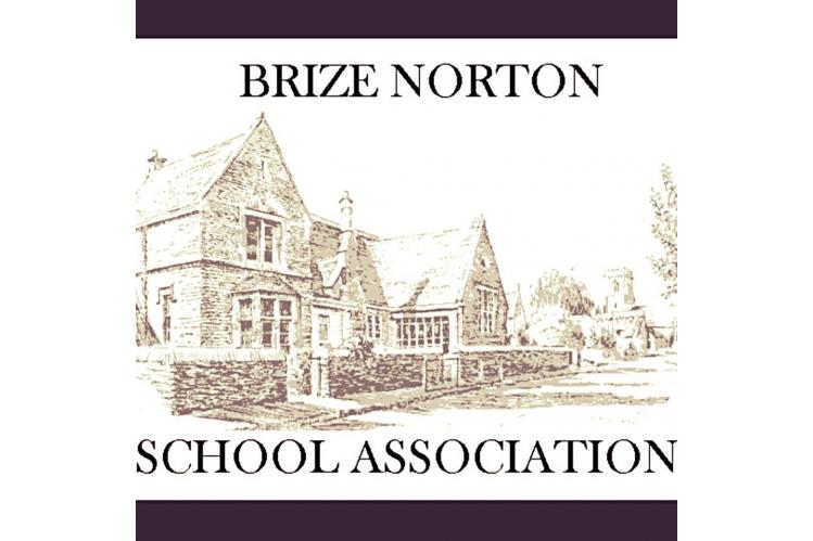 Brize Norton School Association