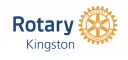 Rotary Club of Kingston Upon Thames Trust Fund