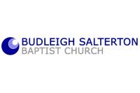 Budleigh Salterton Baptist Church