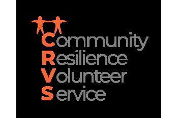 Community Resilience Volunteer Service