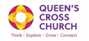 Queens Cross Church Aberdeen