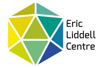 Eric Liddell Centre- Coronavirus Resilience Campaign