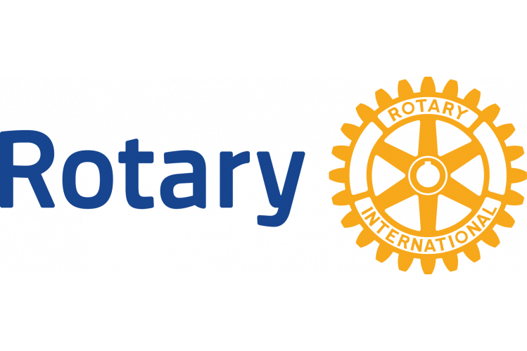 The Rotary Club of Basingstoke