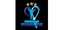 Huddersfield Town Foundation Ltd