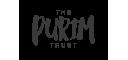 The Purim Trust