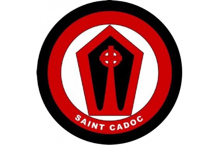 St Cadocs Youth Club