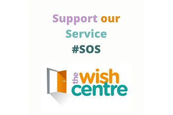 BDDWA The Wish Centre