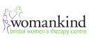 Womankind Bristol Women's Therapy Centre