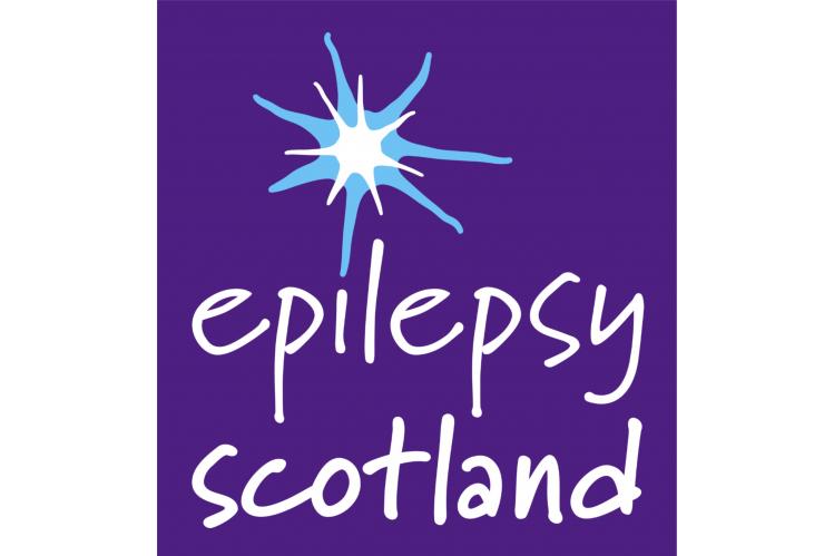 Epilepsy Scotland