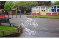 Abbots Farm Infant School