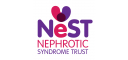 Nephrotic Syndrome Trust